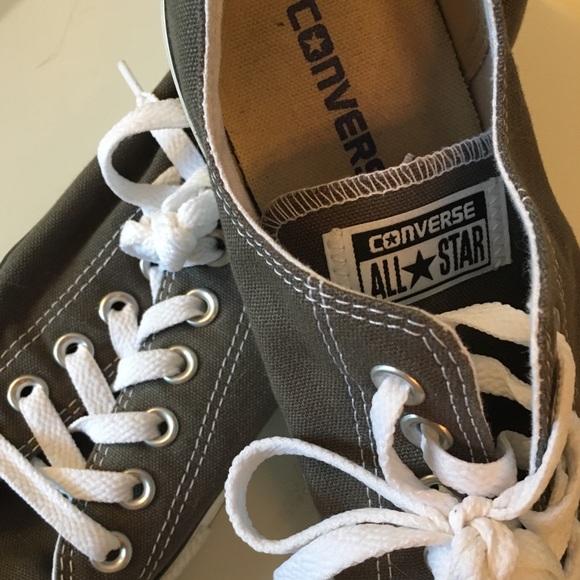 9e029a37813cee Converse Shoes - Converse Chuck Taylor All Stars